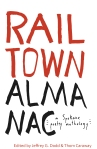 Railtown front cover